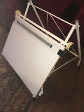 A1 Free Standing Drawing Board