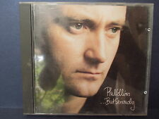 PHIL COLLINS ...But seriously WEA 2292-56984-2 CD ALBUM