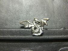 Pin Drache - 2 x 3 cm