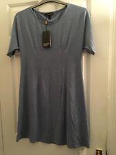 Isabella Oliver Rosina Maternity Dress Size 3