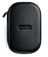 Bose QUIETCOMFORT-35 HEADPHONES CARRY CASE Black