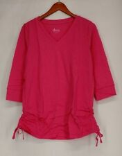 3/4 Arm Damenblusen, - Tops & -Shirts aus Denim Co