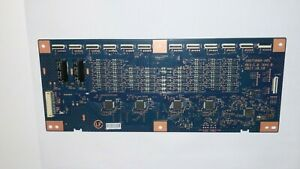 Sony 18STO060A-A01 REV:11.0 94V-0 Board für Sony KD 75XF9005 neu