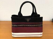 Prada Handtasche Patch Righe Mix 23393439 Schlangenleder Rechnung V01.412
