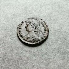 Constantinopolis Nummus Trêves #M365