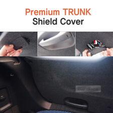 Premium Trunk Anti Scratch Cover Shield for HYUNDAI 2016 - 2018 Tucson TL