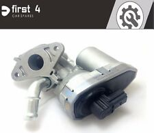 BRAND NEW QUALITY WATER COOLED FORD TRANSIT MK7 2006-2010 EGR VALVE 1480549