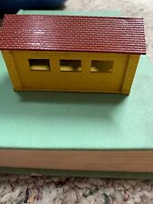 VINTAGE LESNEY MATCHBOX Garage Accessory Pack No 3  Old Toy P40