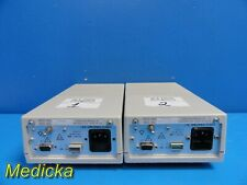 2X Spacelabs Medical Inc 90486 Power Supplies *TESTED & WORKING* ~ 19696