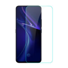 Premium Tempered Glass Screen Protector For ZTE Nubia X Z7 Z17 AxonM2 N9560 New