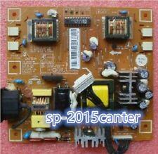 Samsung IP-35135A LCD Power Board For 720N/710N/712N/711N/911N/710V #sp