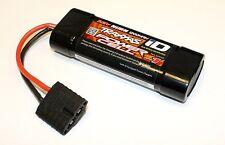 Traxxas ID Akkupack Power Cell Mini 7,2V 1200mAh - Neuware
