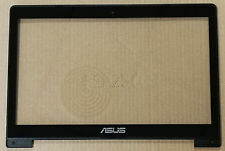 "New Asus Vivobook S400 S400C S400CA 14"" Touch Screen Digitizer Glass with Frame"
