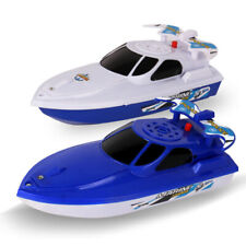 Boat Ship Toy Float in Water Shower Bath Toys for Children Kids Gifts 00004000
