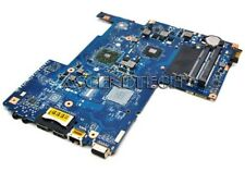 TOSHIBA SATELLITE C675 AMD C-50 LAPTOP MOTHERBOARD H000055000 69N0Y4M17A02 USA