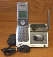 At&T Cl82301 1.9 Ghz replacement handset Single Line Cordless Phone unit