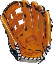 RAWLINGS PRO PREFERRED  12.75in   OUTFIELD  GLOVE