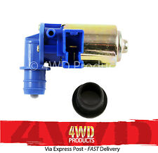 Wiper Washer Pump (Front) - for Nissan Pathfinder WD21 3.0 VG30E (92-95)