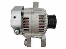 Generator DAIHATSU Cuore Move Sirion Trevis YRV 1.0 1.3 27060-97202  101211-2730