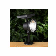 Westinghouse Outdoor Lighting Westinghouse solar outdoor lighting equipment ebay plastic workwithnaturefo