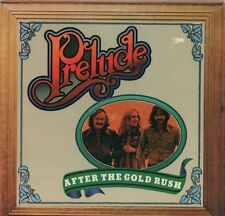 Prelude(Vinyl LP)After The Gold Rush-Island-ILPS 9282-US-1974-VG/VG+