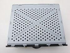 Autoradio Empfänger K-Box Steuergerät Radio Becker für Audi A6 4F C6 05-08