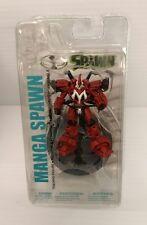 "McFarlane - Manga  Spawn -  3"" Trading Mini Figure"