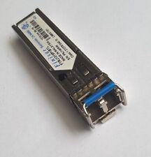 FTRJ1319P1BTL Finisar SFP Tranceiver 2,67Gb/s bi-direkt 1310nm b.40% Rabatt