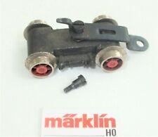 Märklin H0 3008/3048/F 800 BR 01 Drehgestell komplett