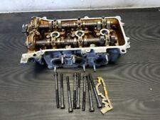 05-11 Toyota Tacoma 4.0L V6 1GRFE Engine Driver LH Cylinder Head OEM 11102-31010