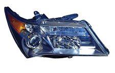 Headlight Assembly Right Maxzone 327-1102R-USH2 fits 07-09 Acura MDX