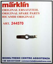 MARKLIN  24457 - 244570   SGANCIO ANT. TELEX  ANKER VORNE 3309 3709 37095