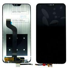 Para Xiaomi MI a2 Lite reparación display LCD completamente unidad Touch negro nuevo
