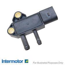 Genuine Intermotor Exhaust Pressure Sensor - 16967