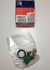 """Ci XEMS101 Coolant Temperature Sensor for Peugeot / Citroen """"1338 C1"""""""