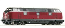 ROCO 68844 DB Diesellok V 200 101 Epoche III AC-Digital Spur H0 1:87 - NEU