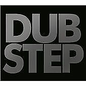 Various Artists - This Is Dubstep, Vol. 3 (2xCD)