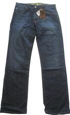 Rich & Skinny señores Jeans Hose azul Gr. 32