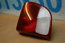 05-09 BENTLEY ARNAGE REAR RIGHT PASSENGER INNER TRUNK TAILLIGHT LAMP PM111392PA
