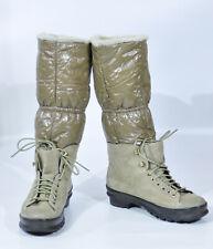OTBT winter walking boots, 7