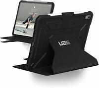 UAG Metropolis Case for iPad Pro 12.9-inch (2018) - Black