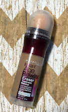 Maybelline Instant Age Rewind Eraser Treatment Makeup 260 BUFF
