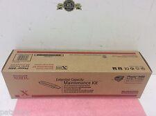 Xerox 108R00603 Extened-Capacity Maintenance Kit Phaser 8400 Color Printer