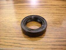 Troy Bilt Horse Roto Tiller Drive Axle Oil Seal 119, 921-04031, 9621, MTD