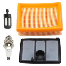 New listing Pre Air Filter for Stihl 4224 141 0300A Ts700 Ts800