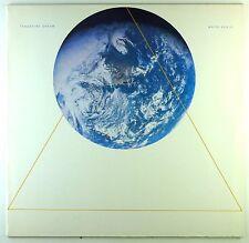 """12"""" LP-TANGERINE DREAM-White Eagle-d970-cleaned"""