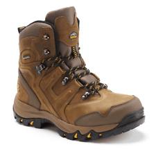 Pacific Trail Denali Hiking Boots Men's Shoes J020310-051 SIZE 10.5
