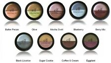e.l.f. Duo Eye Shadow Cream SET OF 9 ELF NEW Free S&H