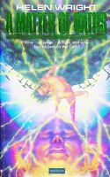 A Matter of Oaths Wright, Helen Good 9780413180407