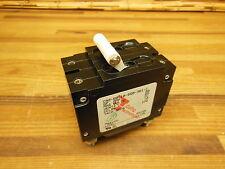Blue Sea systems 80A breaker Carling Technologies CA2-80-10-680-3B1-C